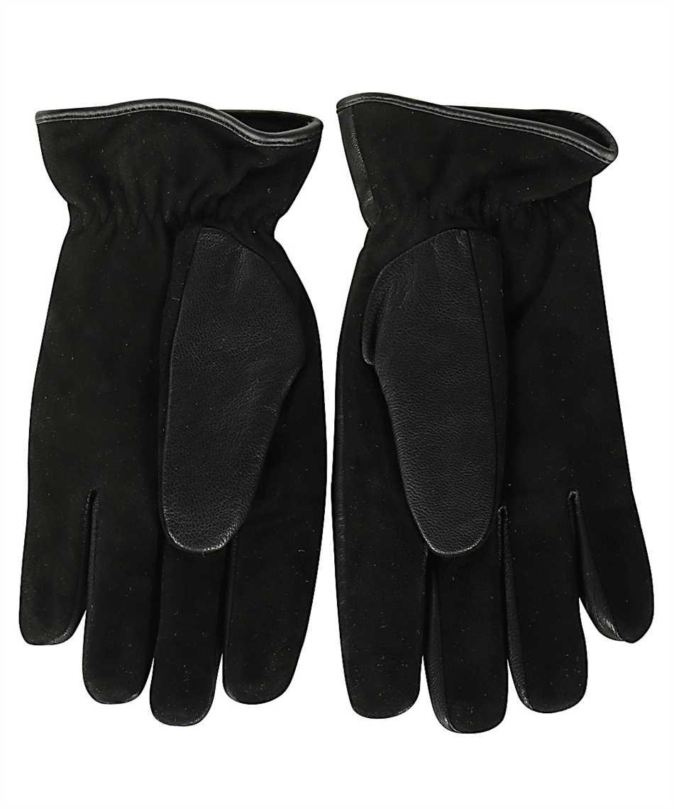 Moncler 00577.00 A0086 Handschuhe 2