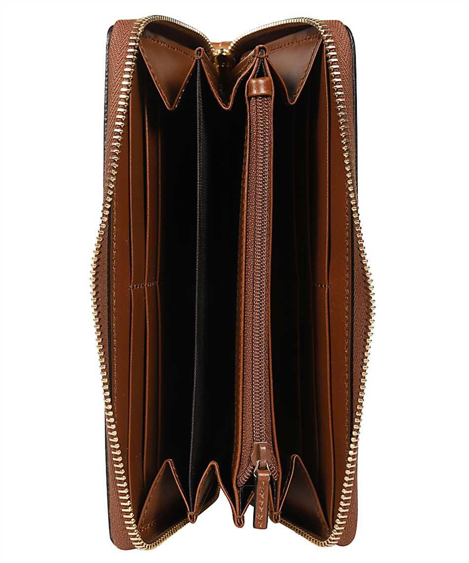 Gucci 410102 KLQHG GG Wallet 3