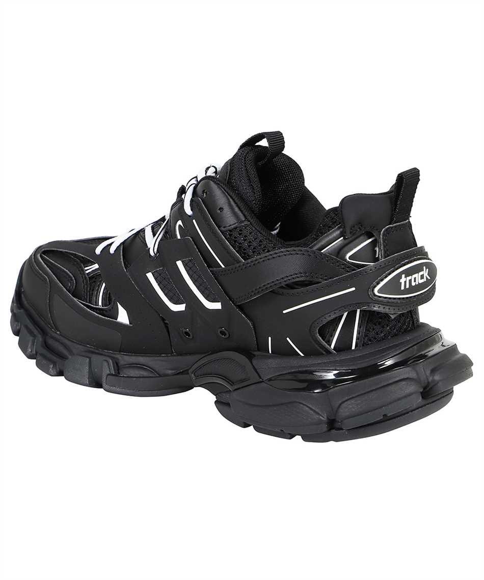 Balenciaga 542436 W3AC1 TRACK Sneakers 3