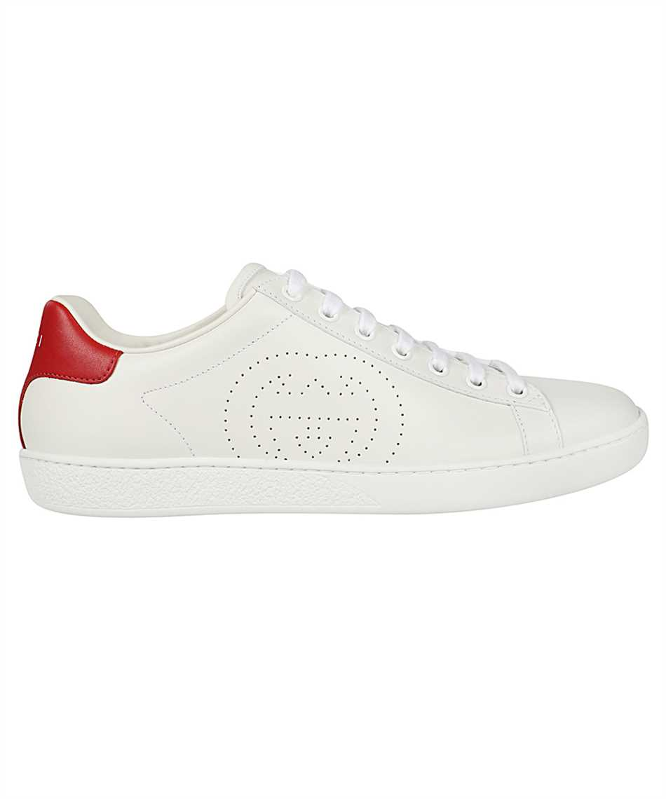 Gucci 598527 AYO70 ACE Sneakers 1