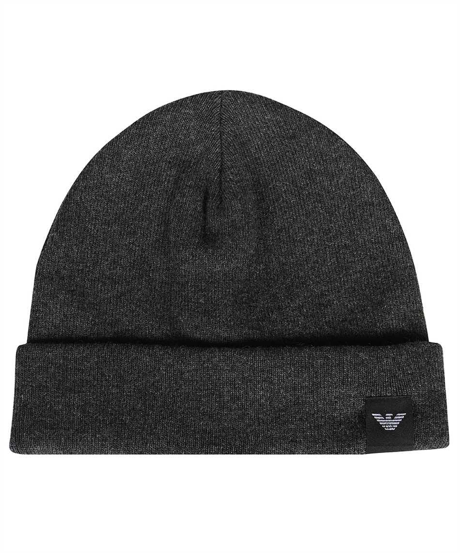 Emporio Armani 627043 0A543 Cappello 1