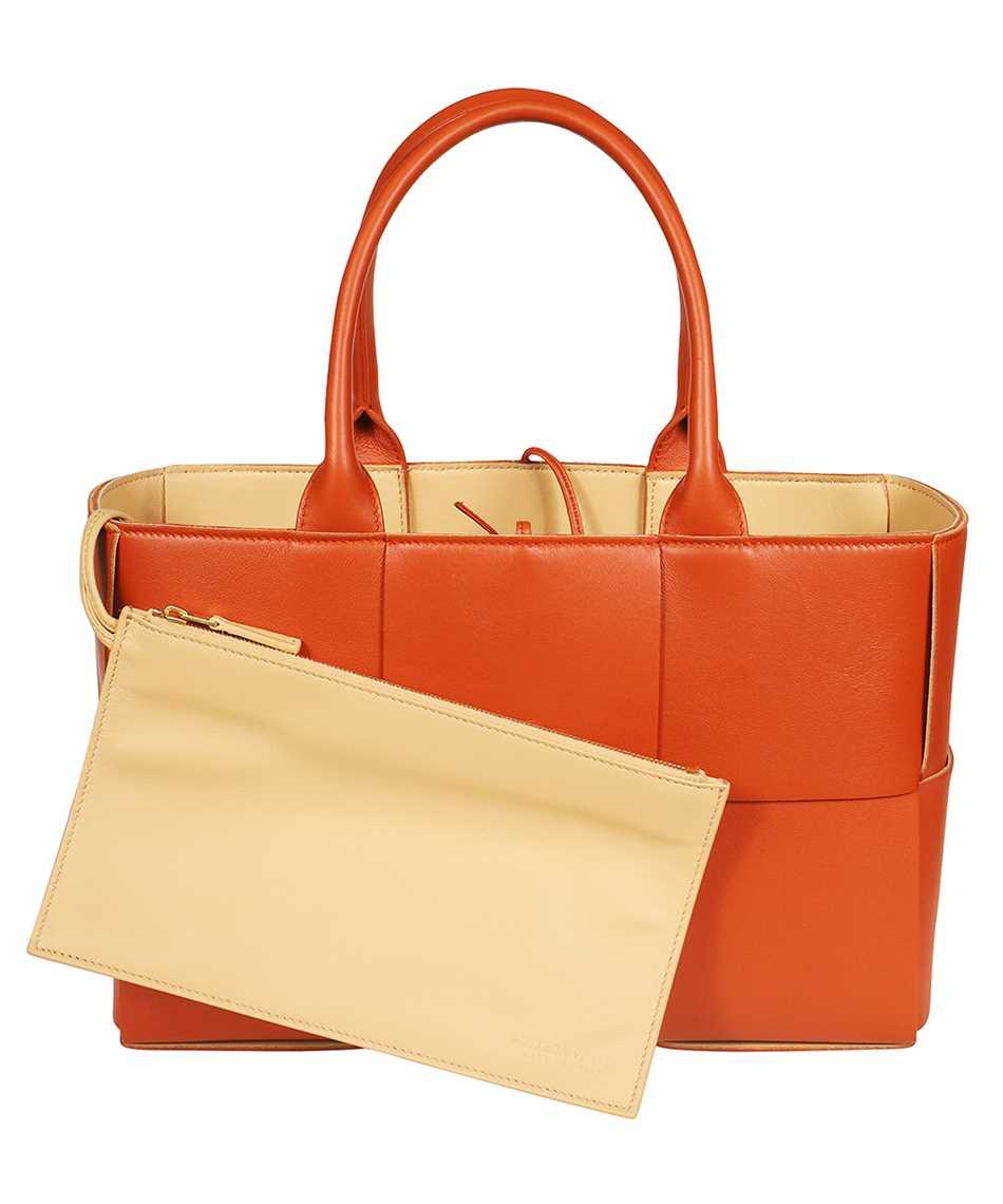 Bottega Veneta 652867 VMAY3 ARCO Bag 2