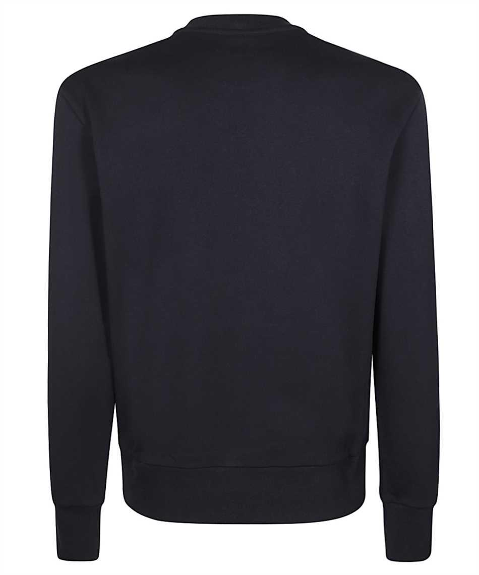 Moncler 8G747.20 80985 Sweatshirt 2