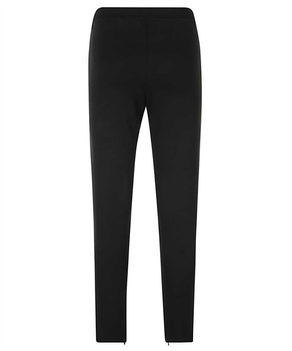 Armani Exchange 8NYP83 YJB7Z Trousers 2