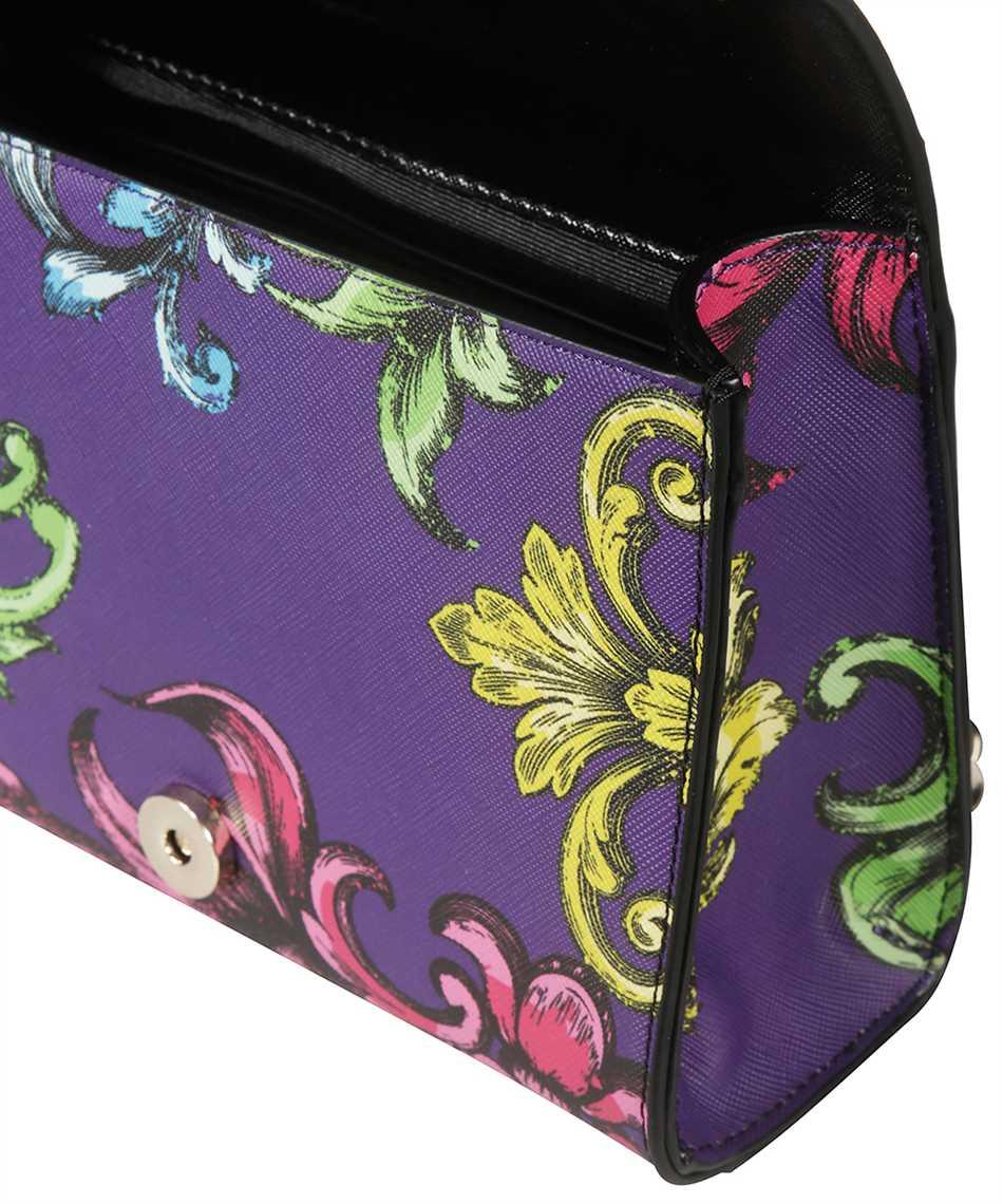 Versace Jeans Couture E1 VUBBU4 71283 Tasche 3