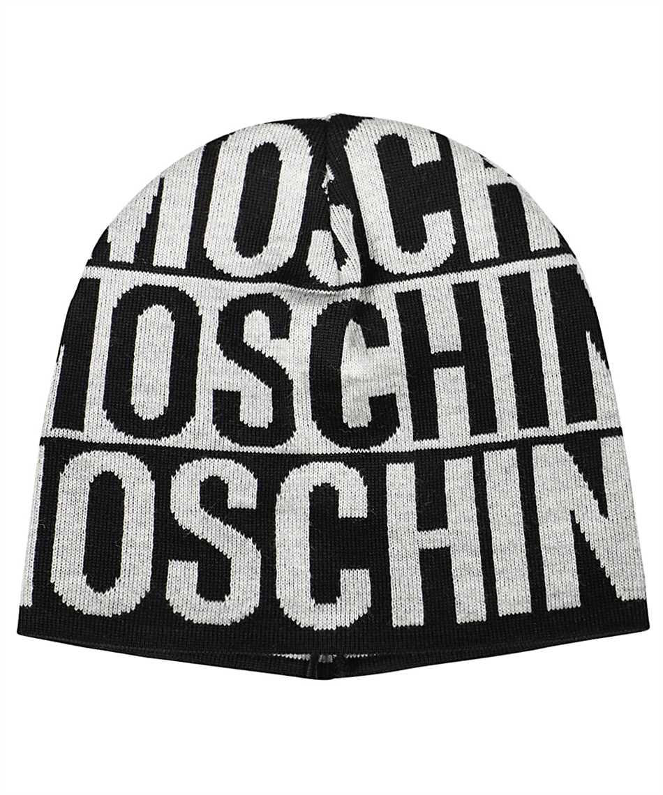 Moschino M5442 Cappello 1