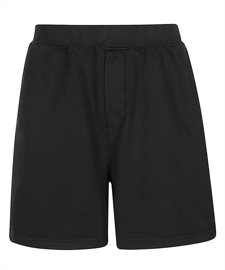 Dsquared2 S74MU0619 S25462 Shorts 1