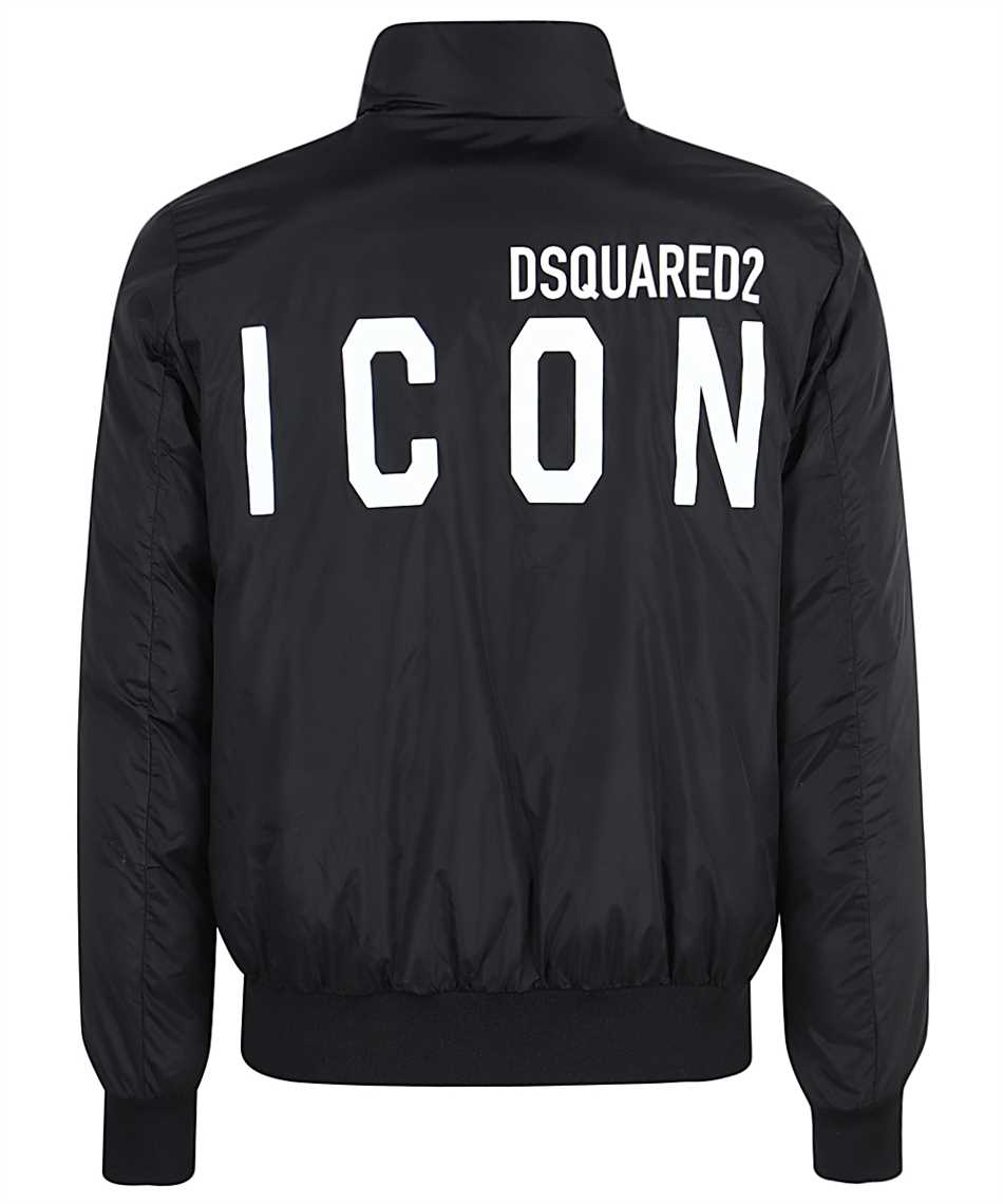 Dsquared2 S79AM0013 S35817 Giacca 2