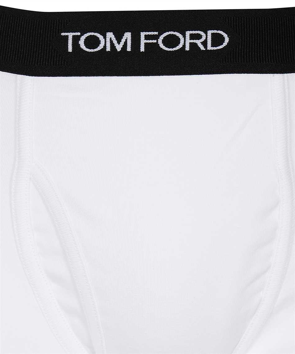 Tom Ford T4XC31040 BIPACK Boxershorts 3