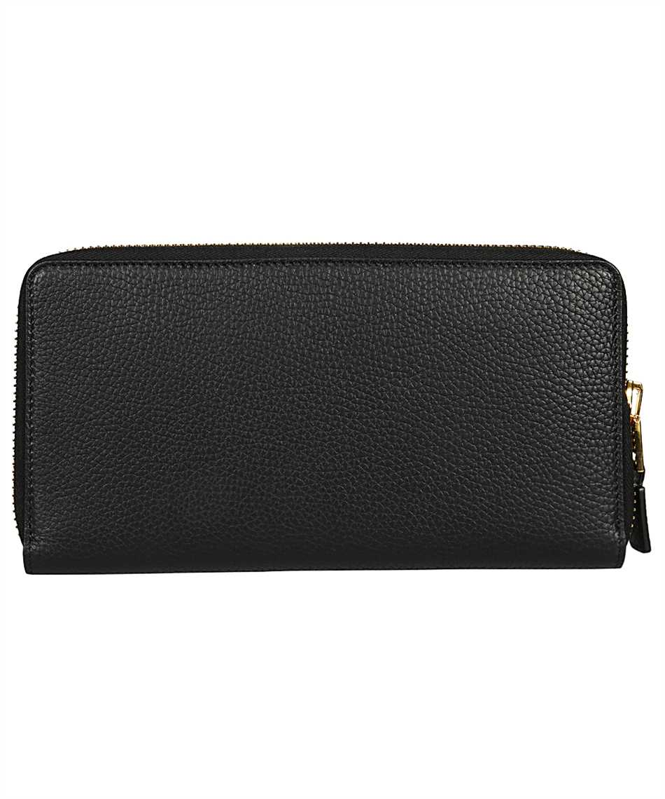 Tom Ford Y0254T CP9 TRAVEL Wallet 2