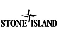 <p>Stone Island is a brand born in 1982 that offers a trendy sportswear line, with a focus on innovation, functionality and the needs of today's fashion.</p>  <p>The brand has the wind rose as its logo, and the same originates from a dye test carried out on a canvas of a truck: from here begins a search for originality in materials, production techniques and design, which sees the use and production of fibers never used before in sportswear, adopting procedures drawn from fields outside of fashion.</p>  <p>Jackets, sweatshirts, shirts, trousers, accessories, with a line dedicated to denim, for garments that intercalate the bright colors in shades of black and gray, remotely recalling the taste and military rigor.</p>  <p>Many materials used derive from the world of aeronautics and water filtration, including ultra-light nylon canvas combined with a stainless steel film, Kevlar and polyester felts, reflective and heat-sensitive fabrics.</p>