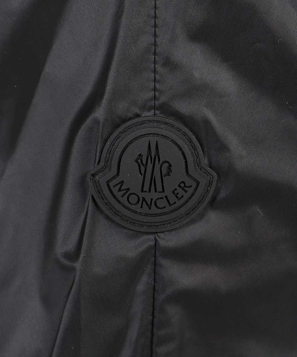 Moncler 1B107.00 53279 HUIT Jacket 3
