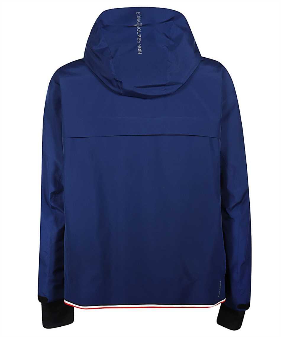 Moncler Grenoble 1B803.40 549SU MILLER Jacket 2
