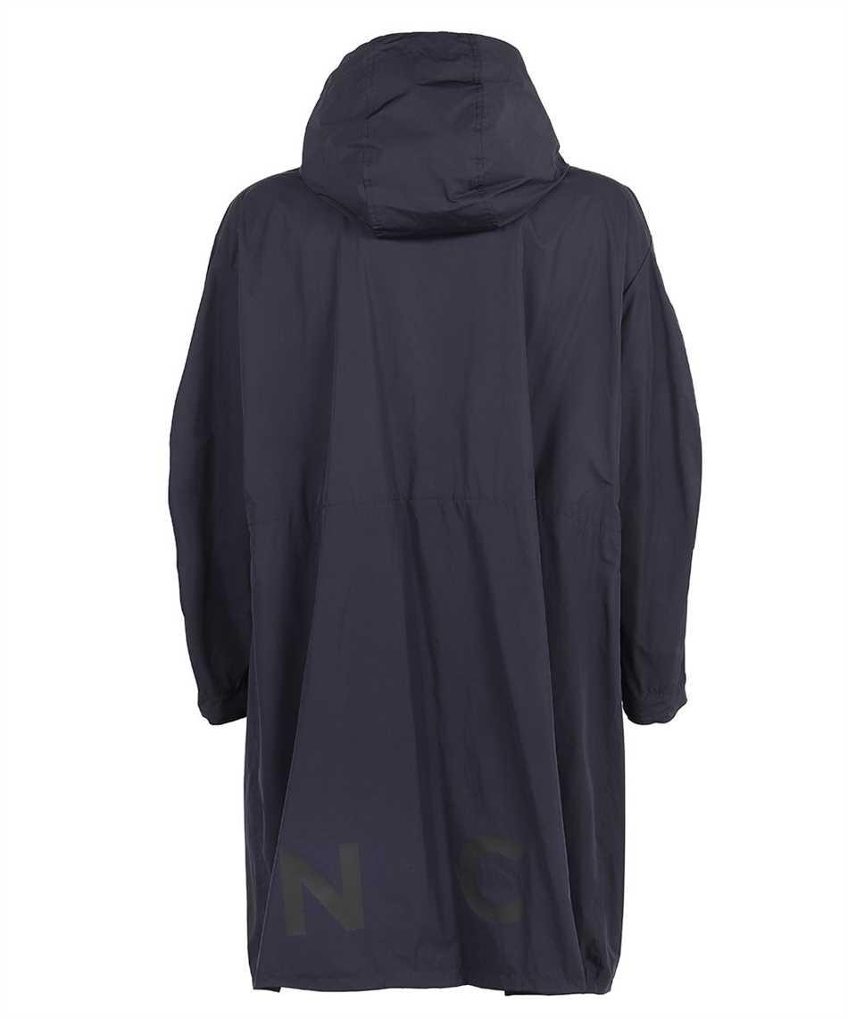 Moncler 1D703.70 54A91 COFFRE Jacket 2