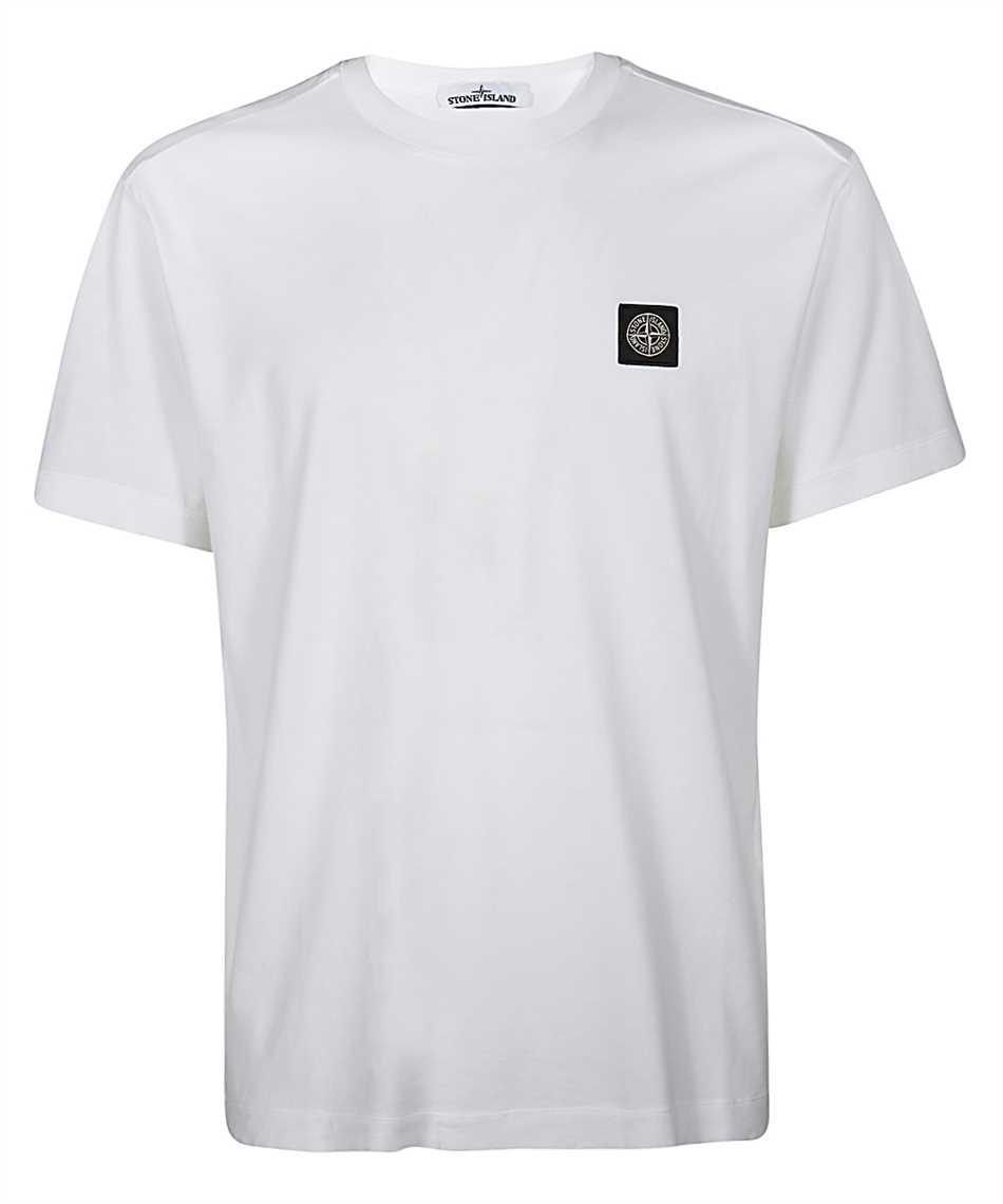 Stone Island 24113 T-shirt 1