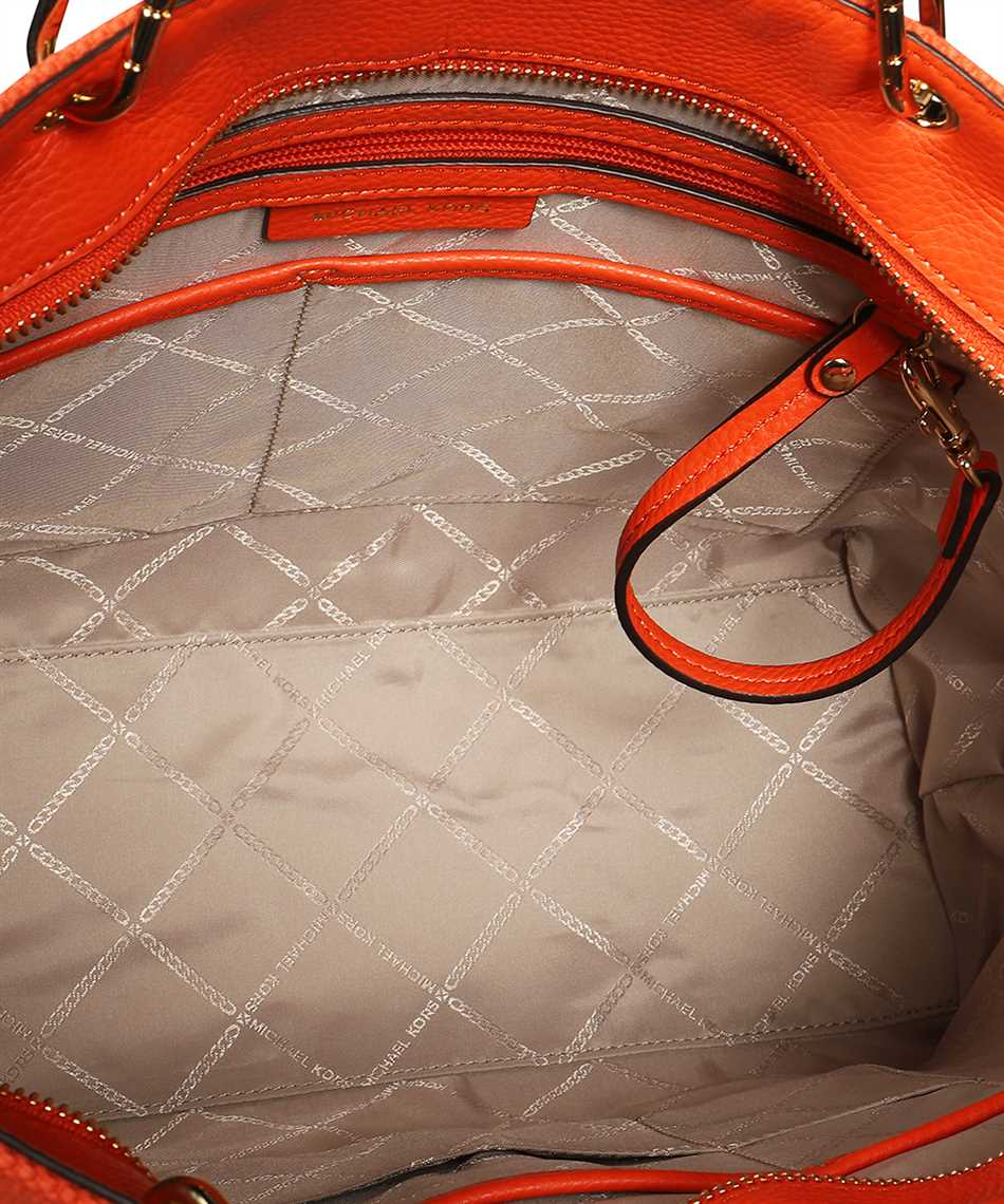 Michael Kors 30S1G2AT7C AMY LARGE Tasche 3