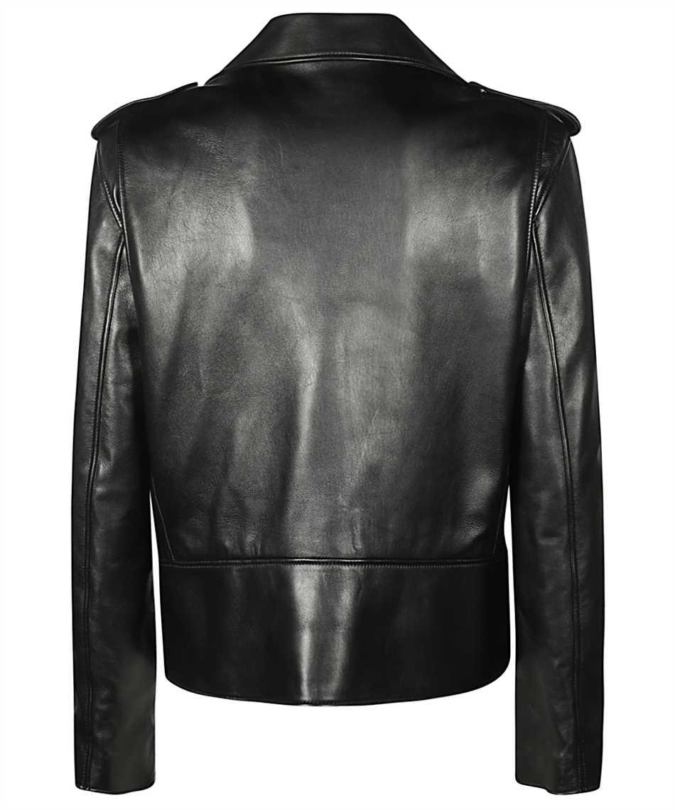 Gucci 629189 XN336 BIKER FRENCH Jacket 2