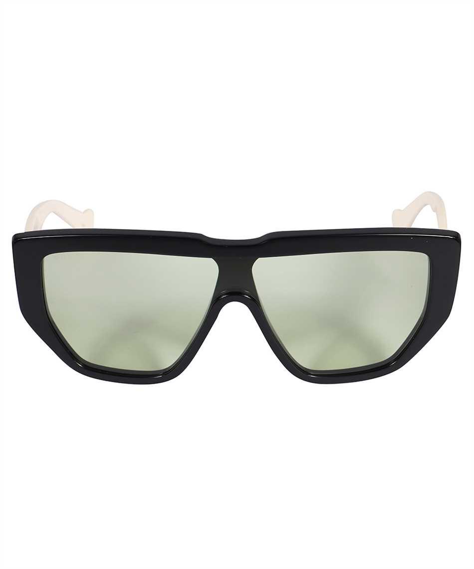 Gucci 681736 J0740 Sonnenbrille 1