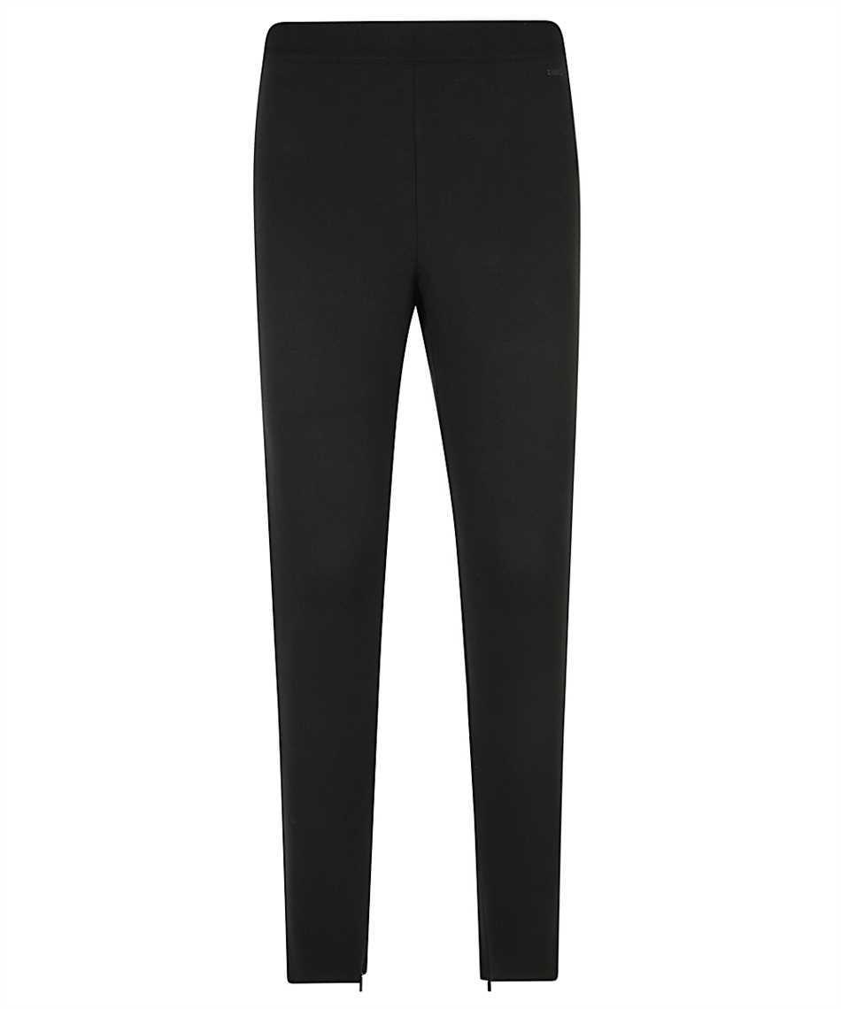 Armani Exchange 8NYP83 YJB7Z Trousers 1