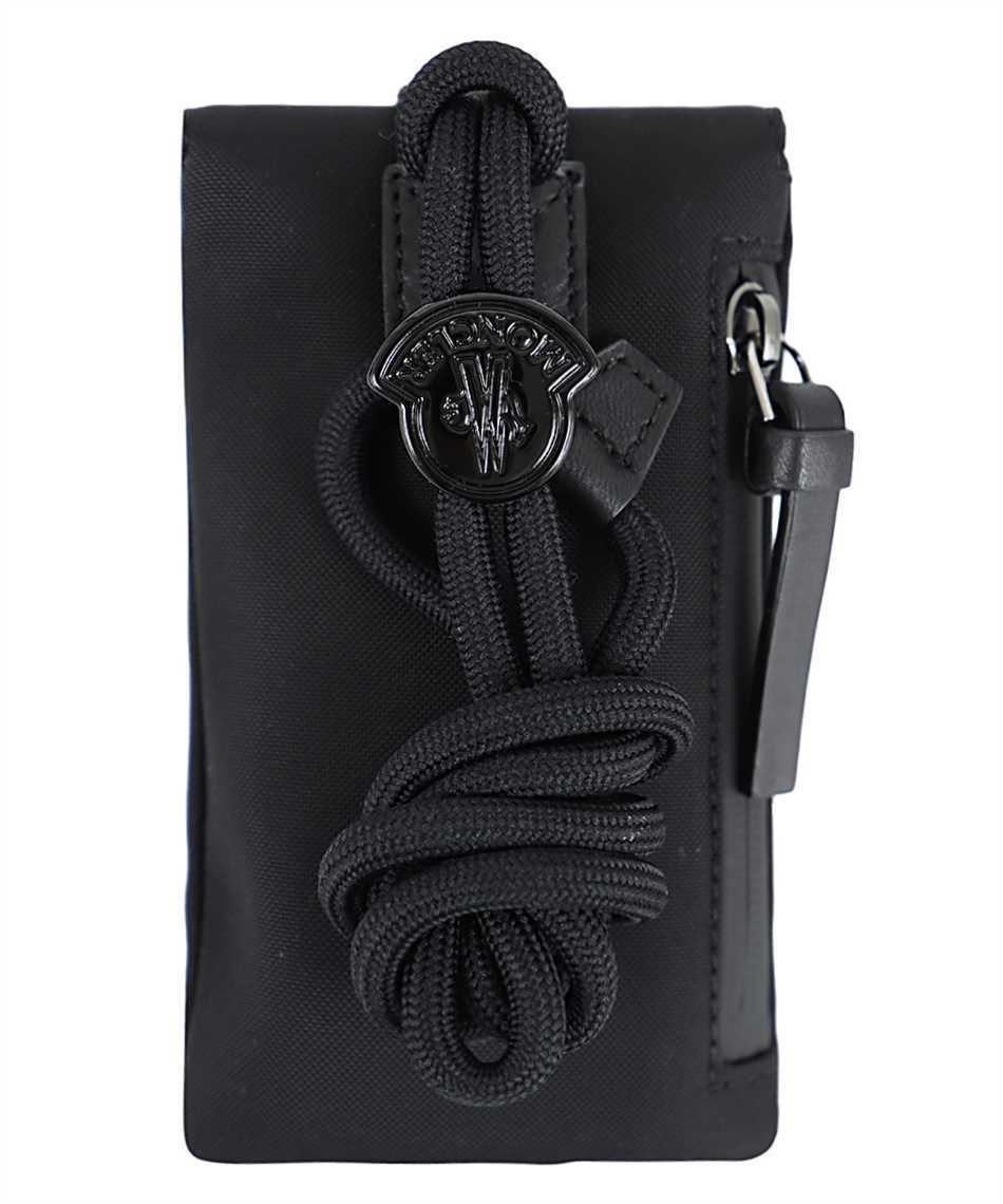 Moncler 6B703.00 02SKK ARGENS iPhone cover 2