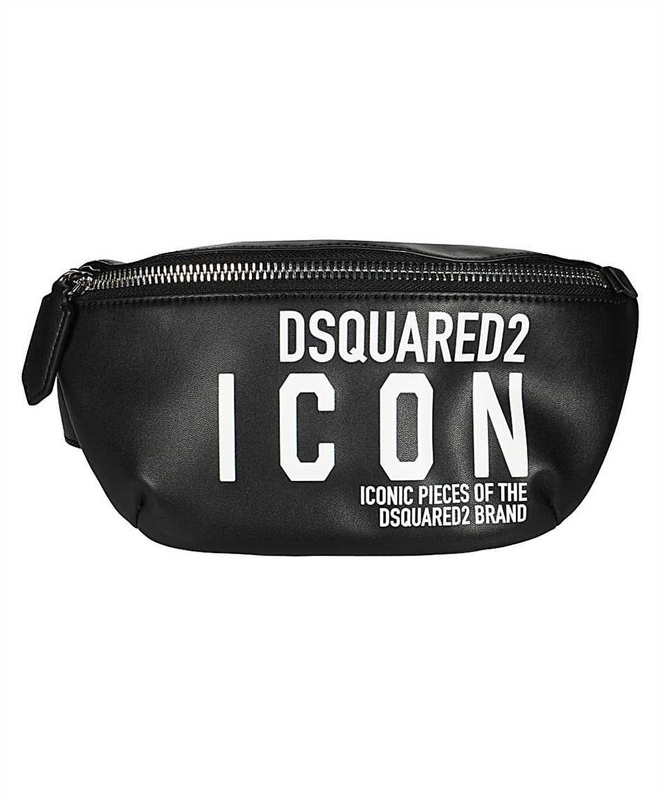 Dsquared2 BBW0010 01502648 Waist bag 1