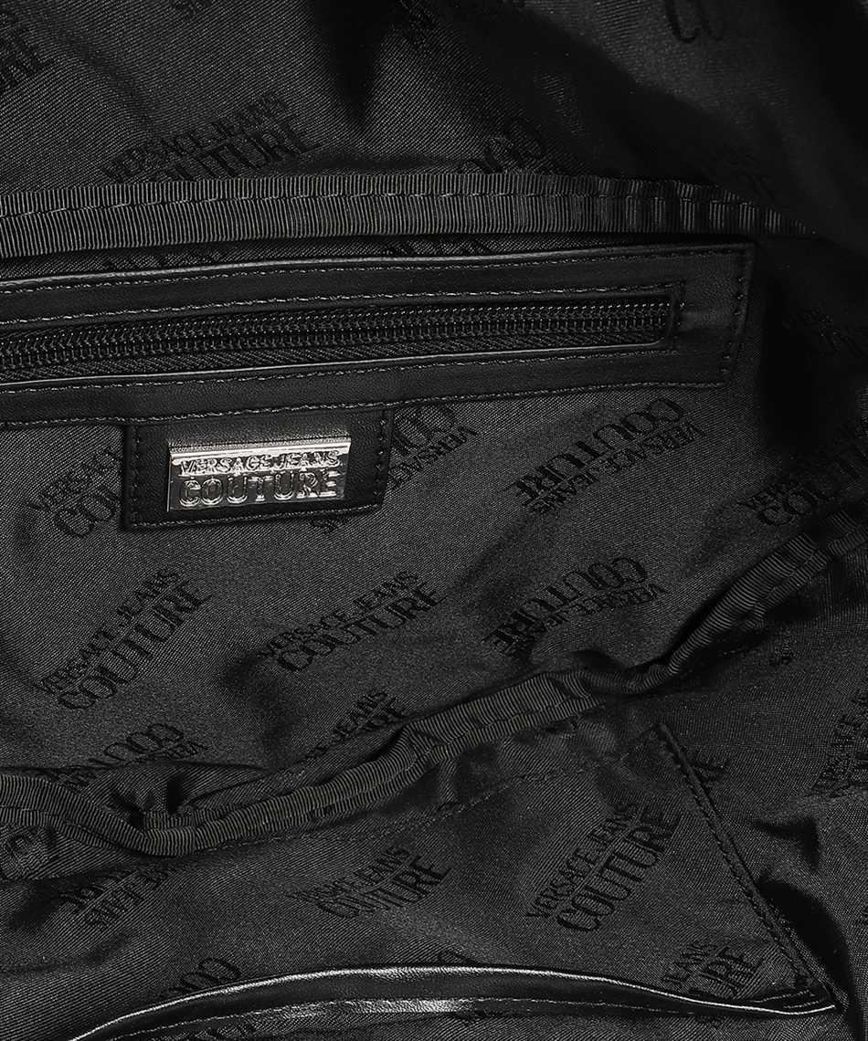Versace Jeans Couture E1YZBB33 71741 Marsupio 3
