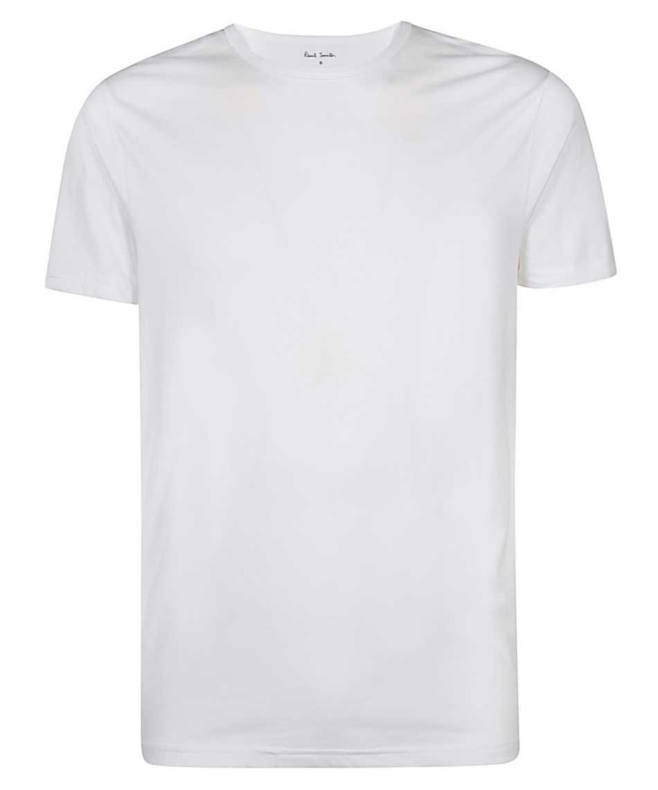 Paul Smith M1A 389F A3PCK 3 PACK T-Shirt 1