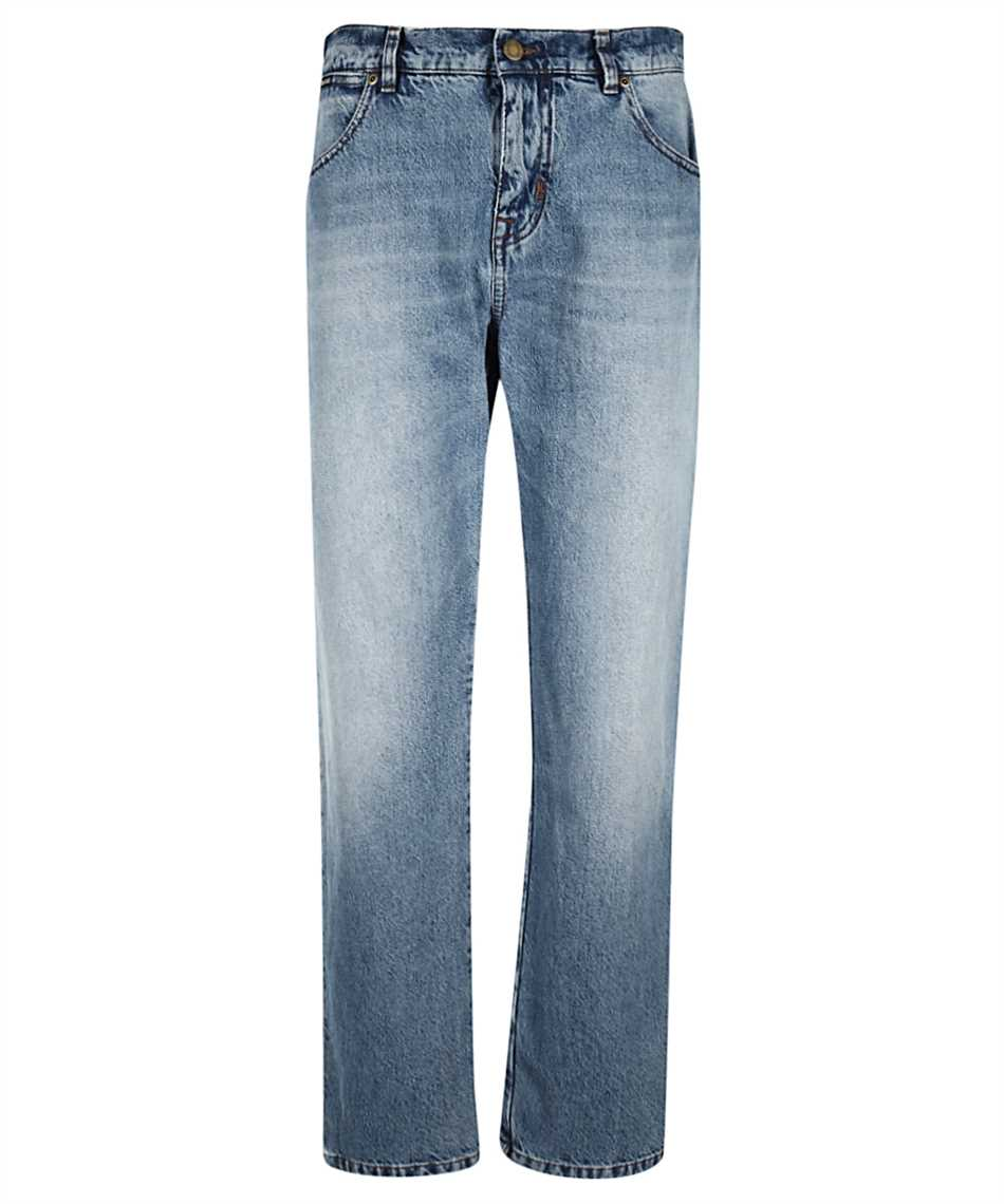 Tom Ford PAD057 DEX111 Jeans 1