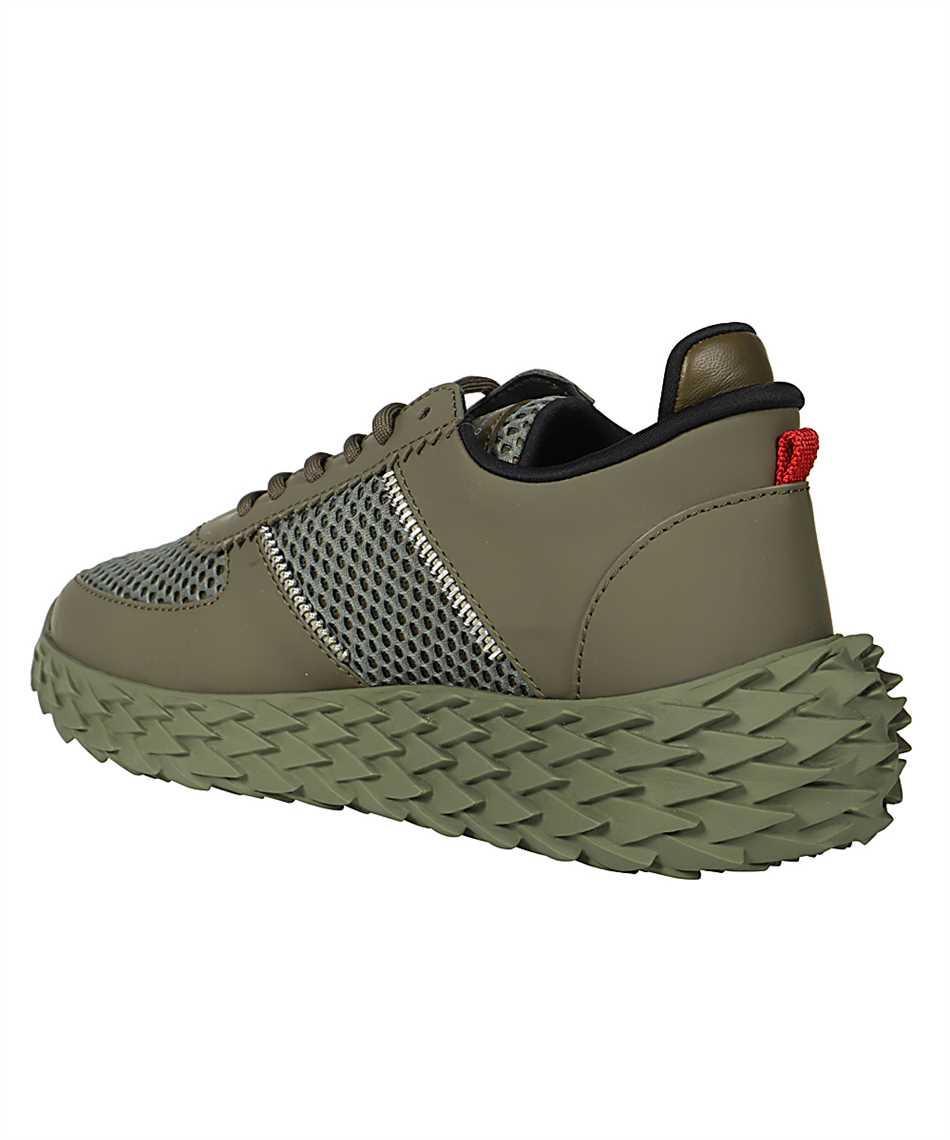 Zanotti RM00029 URCHIN Sneakers 3