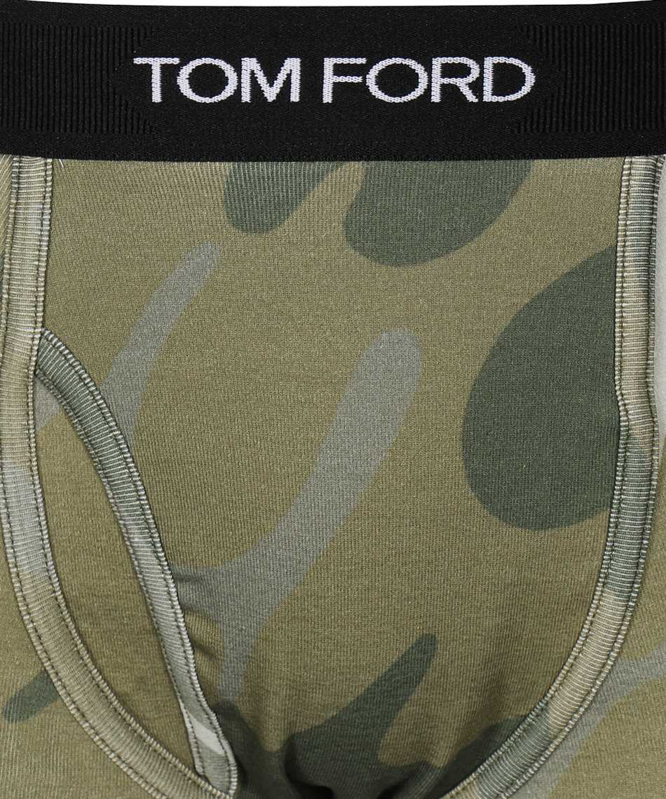 Tom Ford T4LC31150 Boxer 3