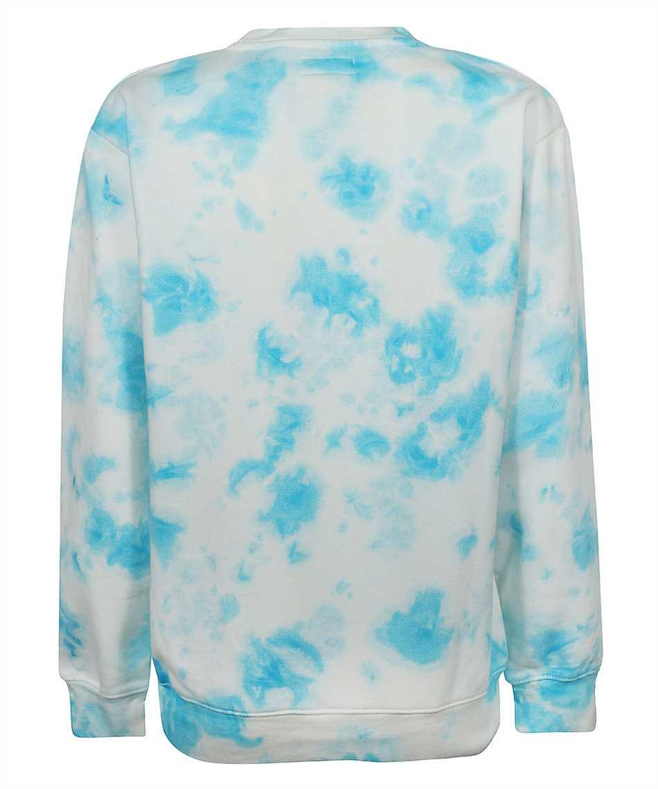 Chinatown Market 19060067 HYPERCUTE Sweatshirt 2