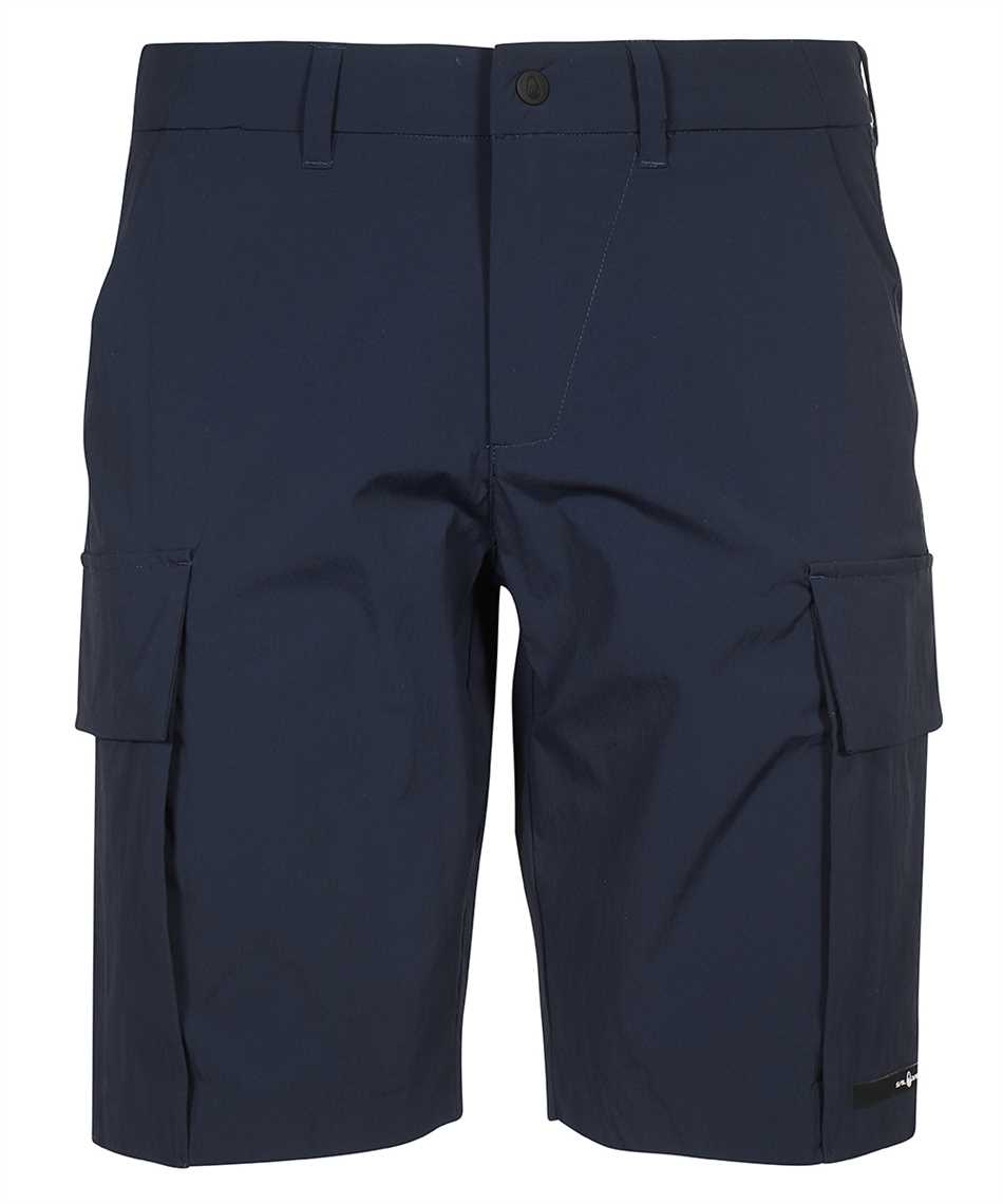 Sail Racing 2111212 RACE CARGO Shorts 1