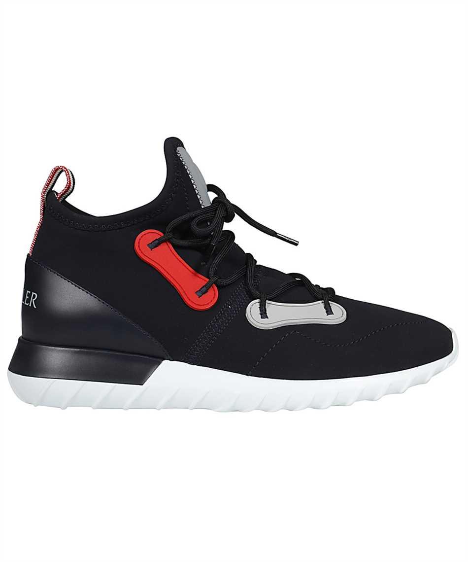 Moncler 4M729.00 02SR9 EMILIEN II Sneakers 1