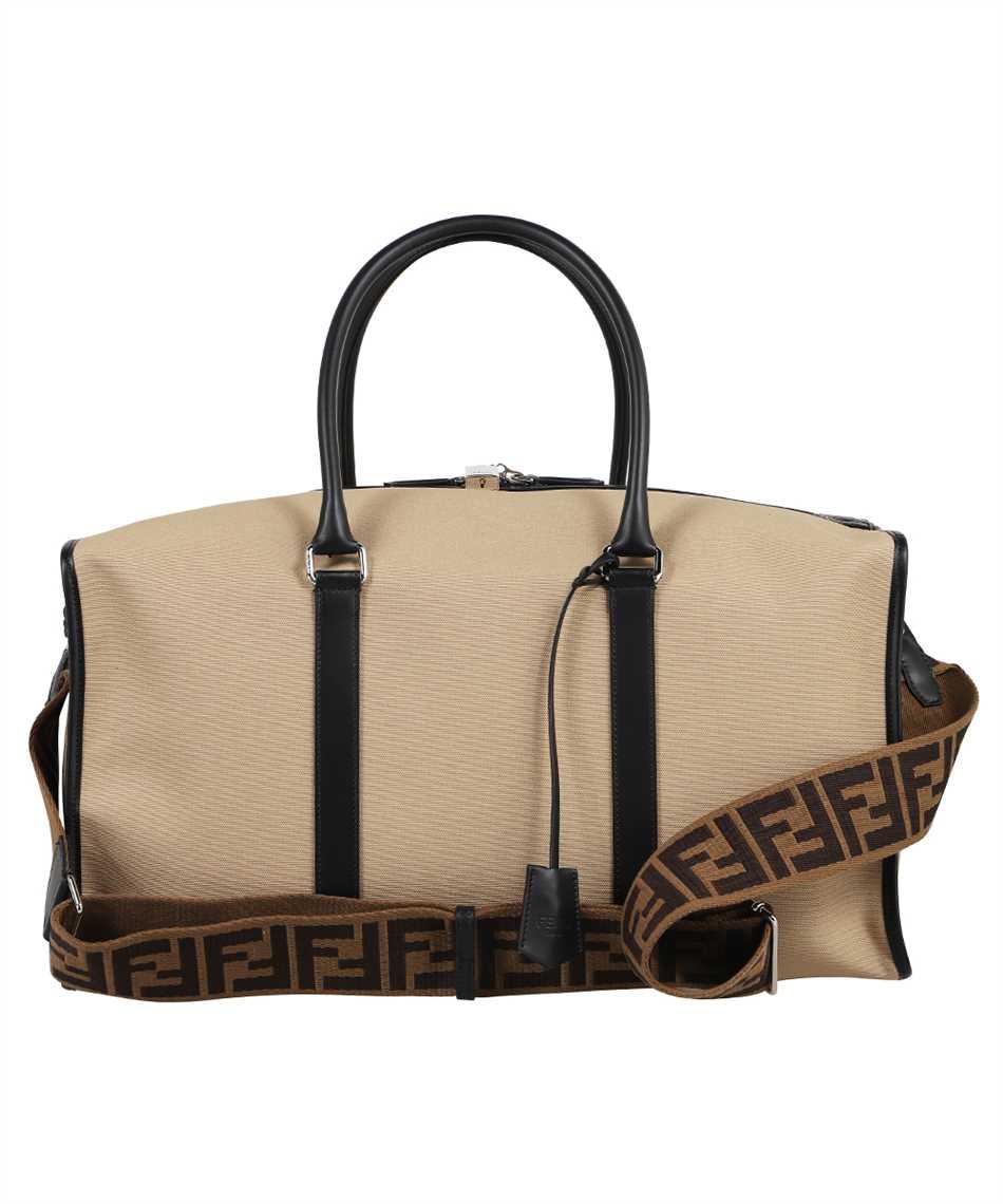 Fendi 7VA532 AFBW LARGE DUFFLE Bag 2