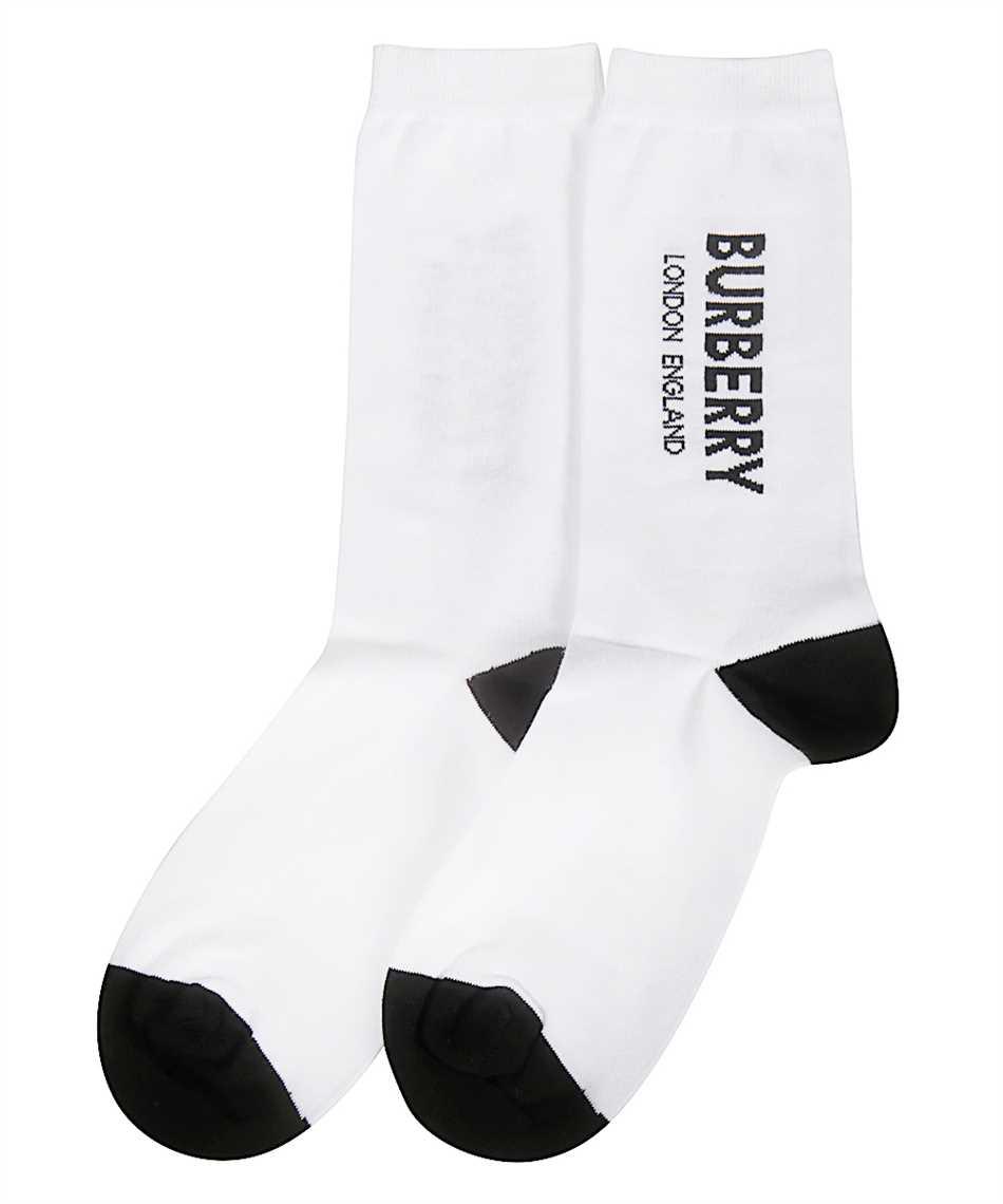 Burberry 8011491 Socks 1