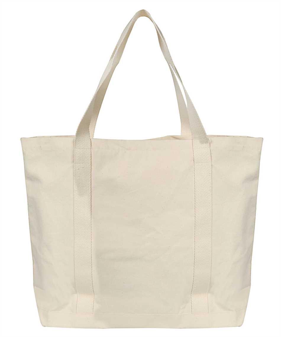 Maison Kitsune AU05100WW0008 PALAIS ROYAL SHOPPING Tasche 2
