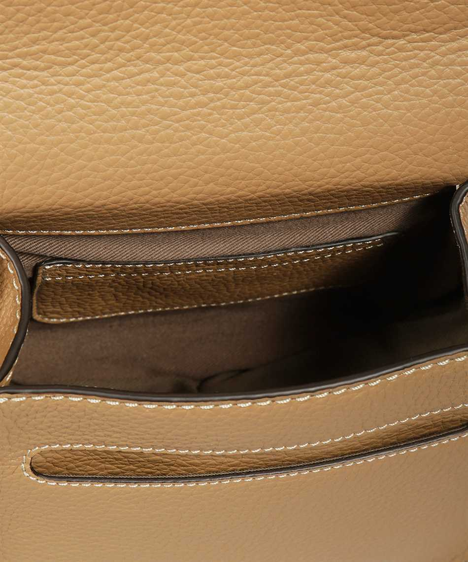 Chloé CHC11SP580161 Bag 3