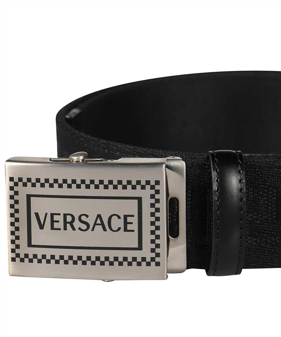 Versace DCU8237 DNAS67 Cintura 3