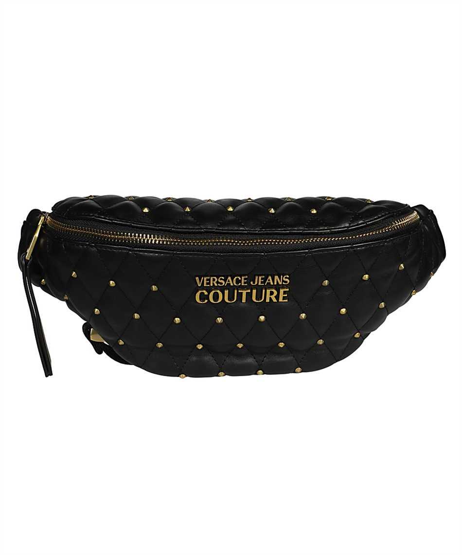 Versace Jeans Couture E1VWABQ6 71881 Belt bag 1
