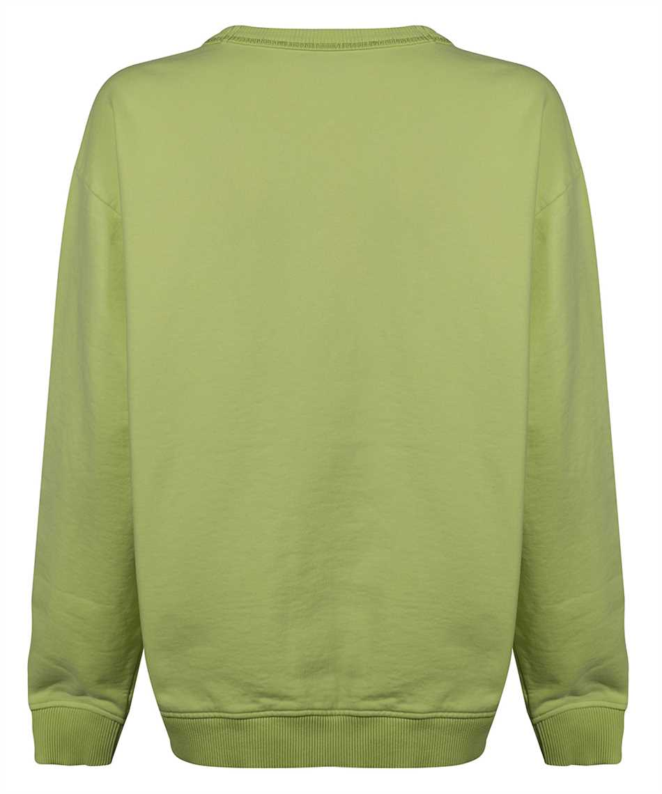 Acne FN WN SWEA000130 Sweatshirt 2