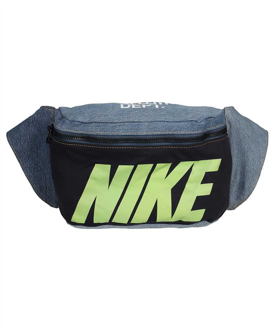 Gallery Dept. GD TS 9299 NIKE TRAVEL Belt bag 1