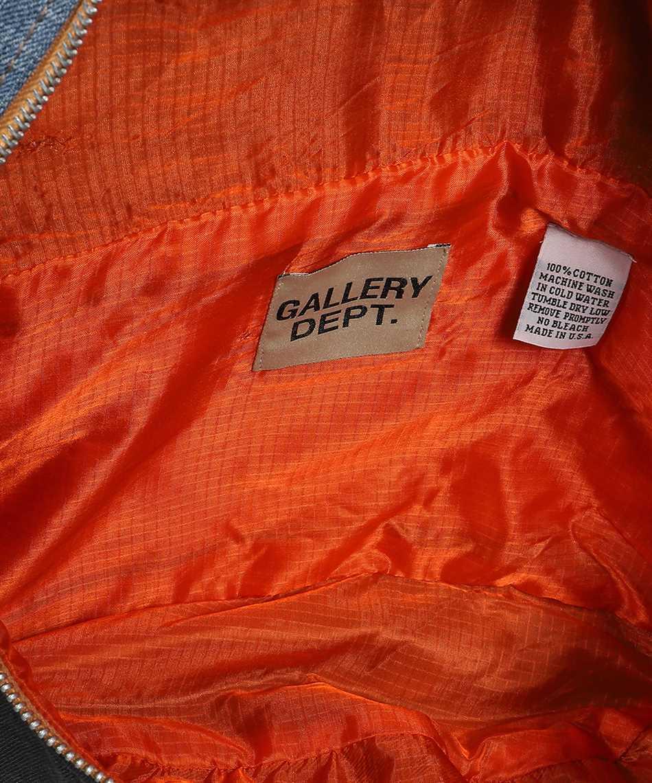 Gallery Dept. GD TS 9299 NIKE TRAVEL Gürteltasche 3