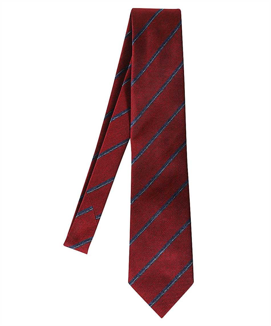 Brioni O61D00 P9429 Cravatta 1