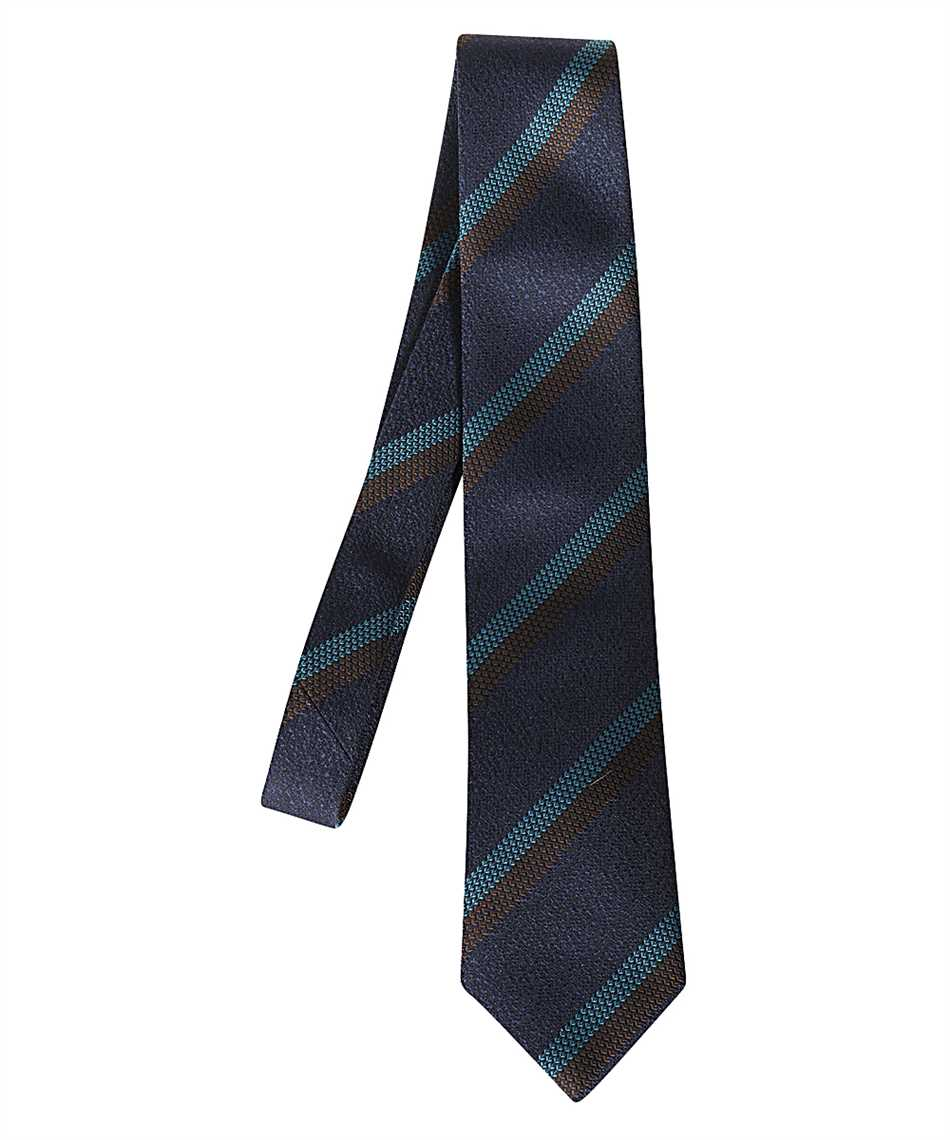 Brioni O61D00 P9450 Cravatta 1