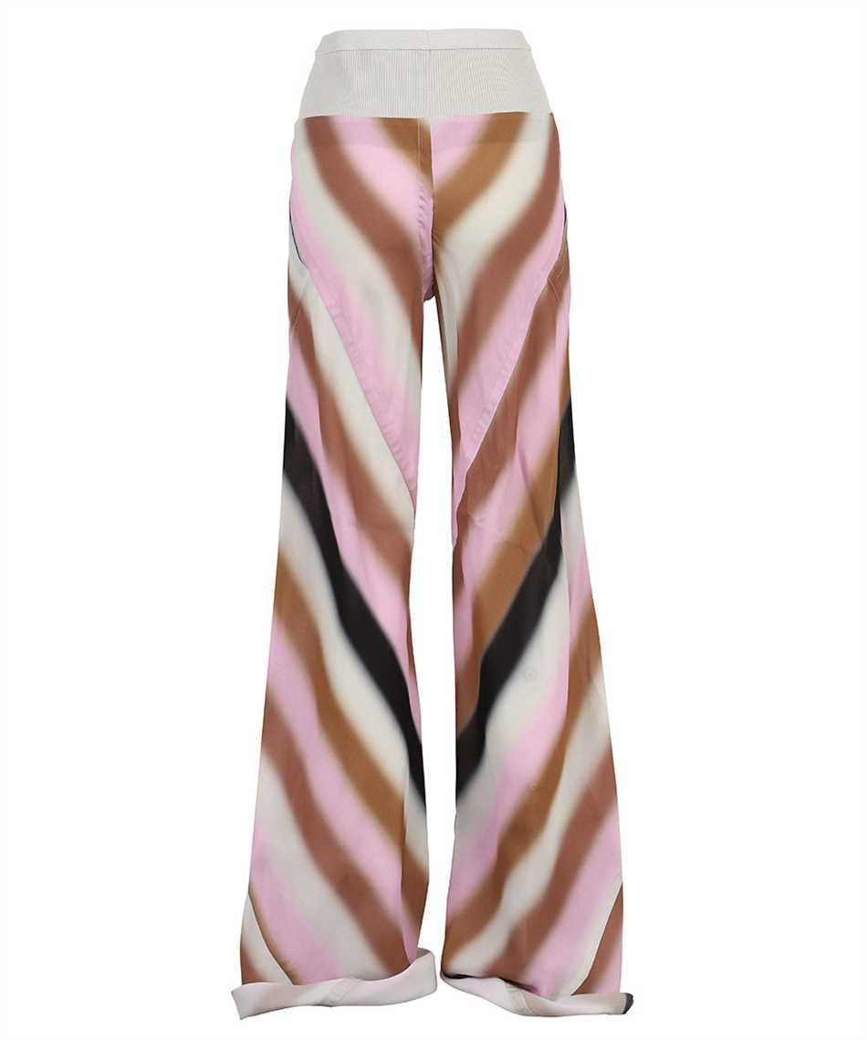 Rick Owens RP21S3301CCP1 Trousers 2