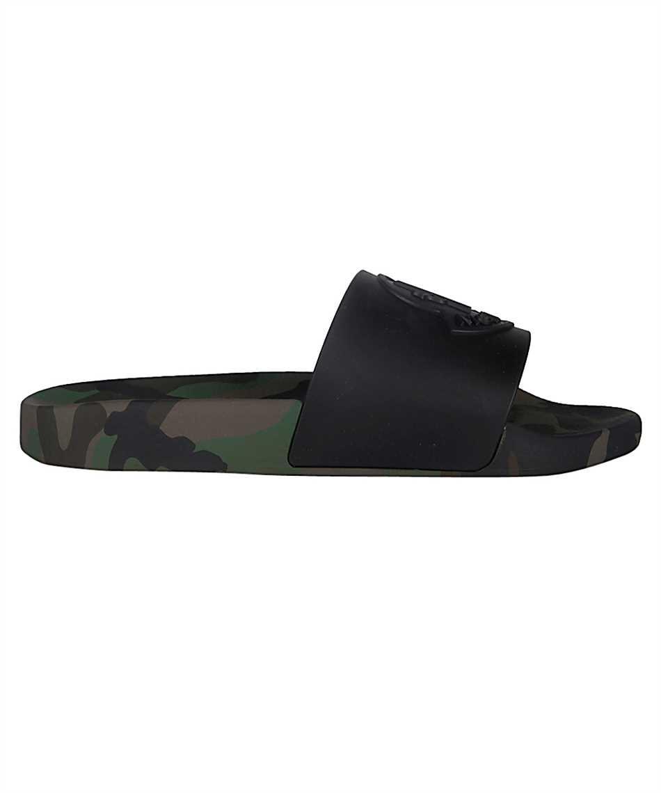 Moncler 10138.00 01A49 BASILE Slides 1