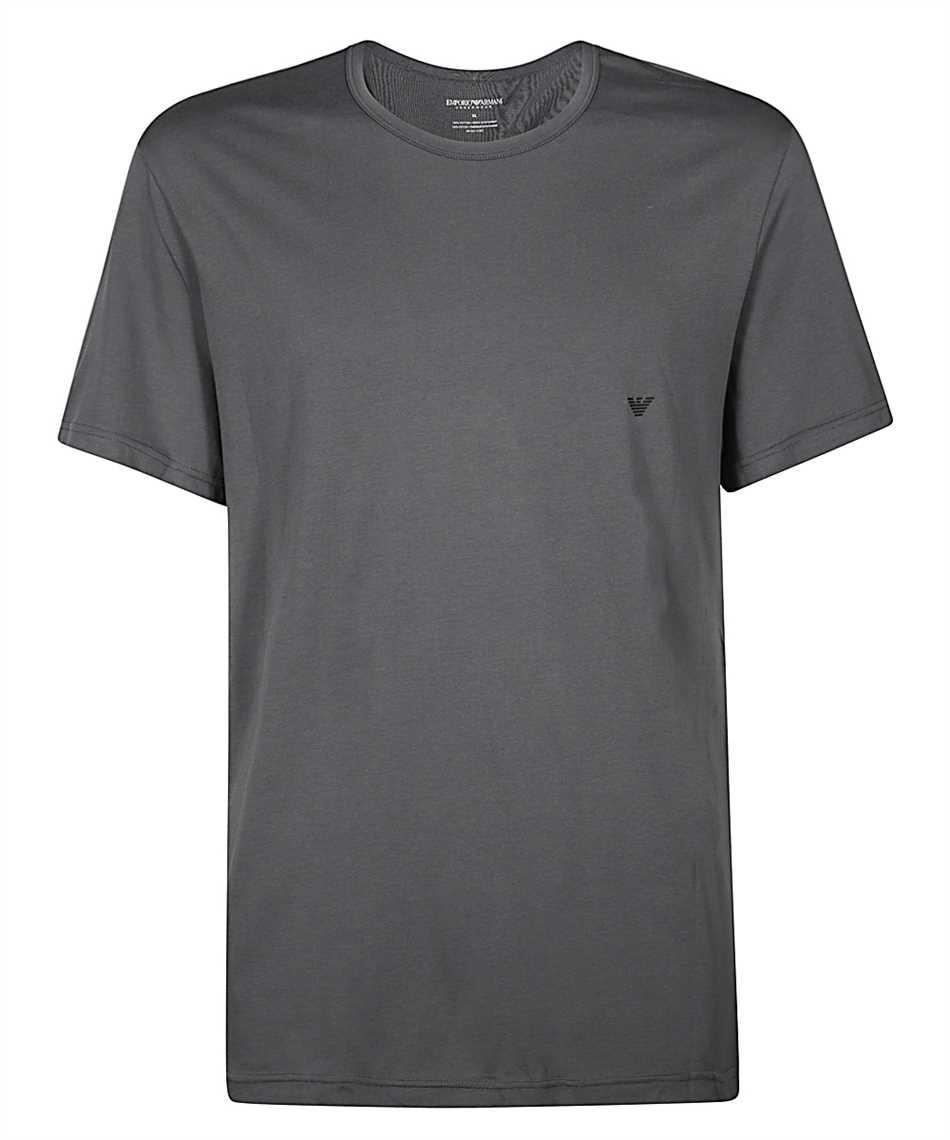 Emporio Armani 111267 9A722 Underwear set 2