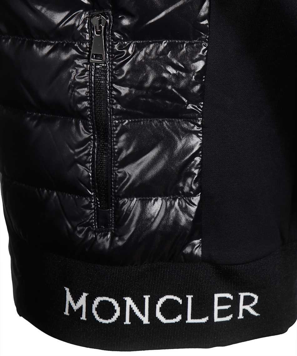 Moncler 84621.00 V8080 Cardigan 3