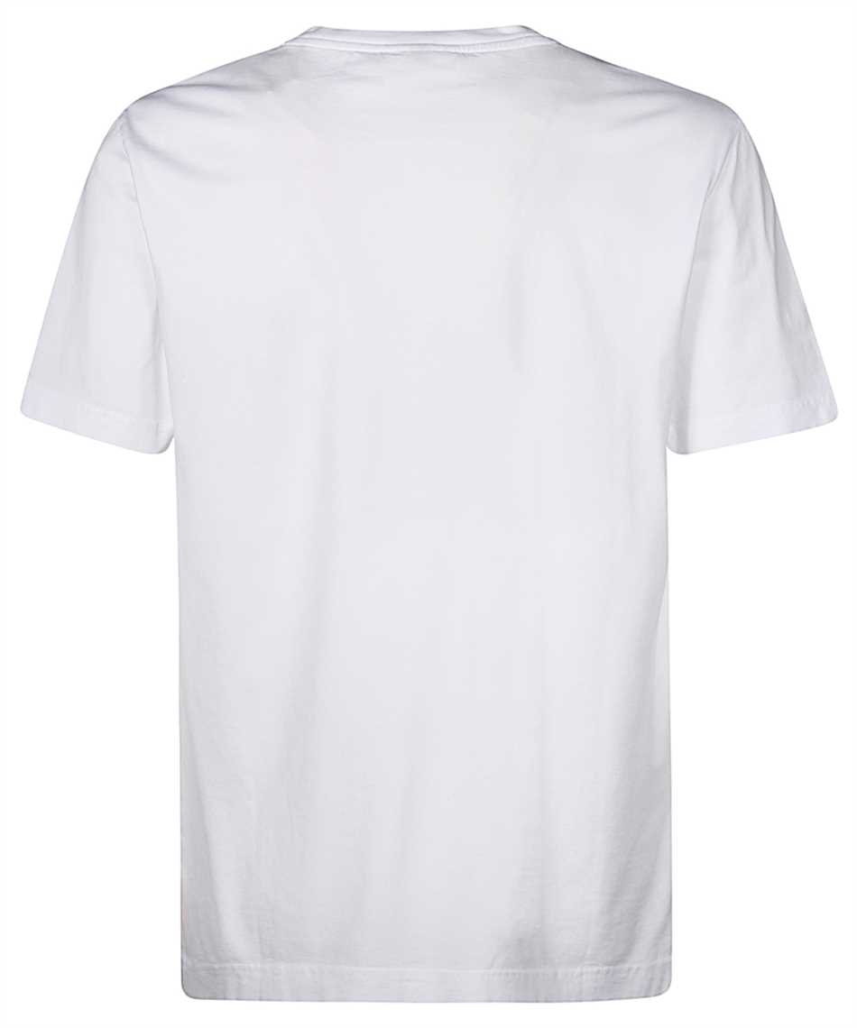 Moncler 8C704.10 8390T T-shirt 2