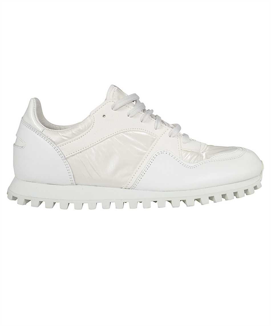 Spalwart 9703590 MARATHON TRAIL LOW Sneakers 1